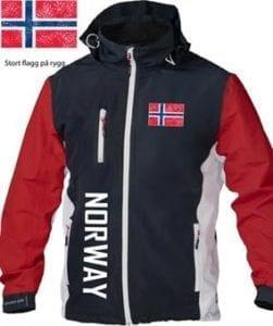 Norway_trykk_jakke_patriot1_sarpsborg_norge_markeklaer