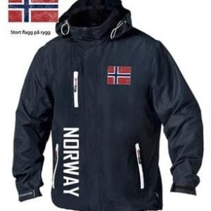 explorer_norway_marine_blaa_patriot1_sarpsborg_trykk_jakke
