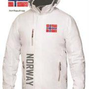 explorer_norway_trykk_patriot1_sarpsborg_norge