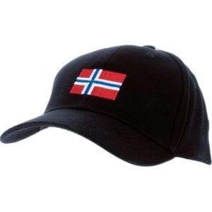 norway_caps_svart_lue_patriot_1_sarpsborg_norge