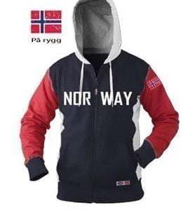 norway_hettejakke_patriot1_sarpsborg_trykksaker