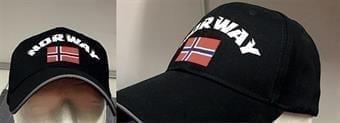 norway_norge_caps_lue_sarpsborg_patriot1