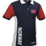 norway_trykk_pique_t_shirt_patriot1_sarpsborg