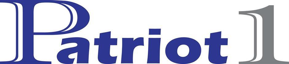 patriot1_russeklaer_alt-i_trykk_sarpsborg_norge_logo