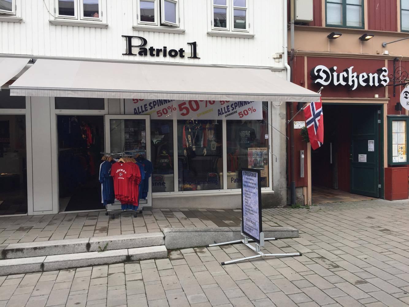 patriot1_sarpsborg7