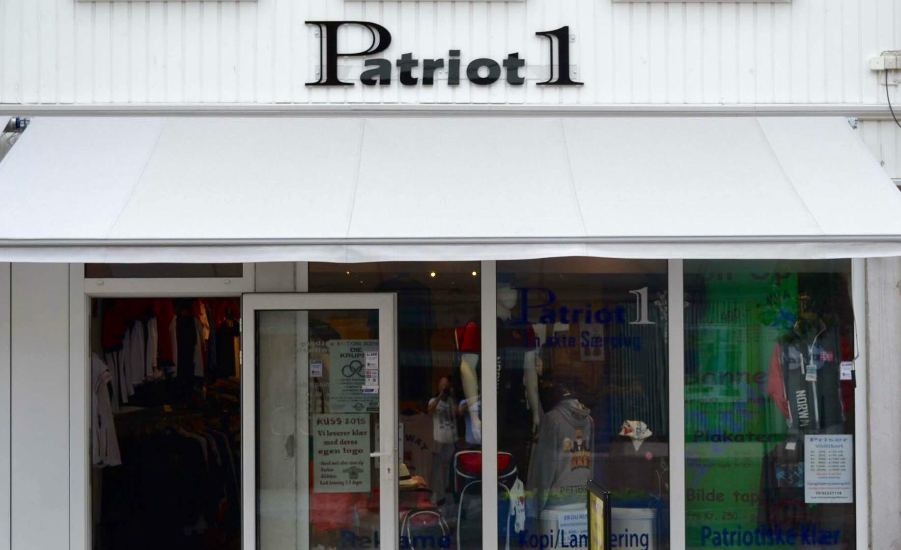 patriot1_trykk_pa_russeklaer_Sarpsborg_Norge_firmaprofilering