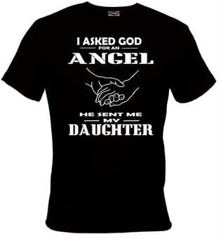 angel-t-shirt-morsomt-trykk-patriot1-sarpsborg