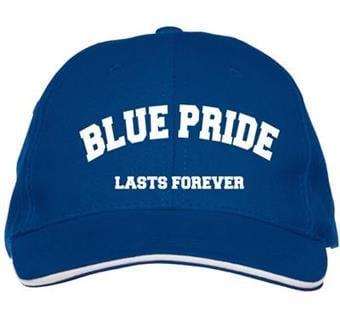 blue-pride-caps-patriot1-sarpsborg-hatt-cap-sparta-warriors