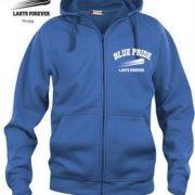 blue-pride-hoodie-hettegenser-patriot1-sarpsborg-sparta-warriors