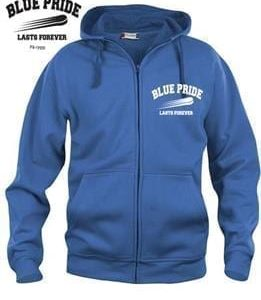 blue-pride-hoodie-hettegenser-patriot1-sarpsborg-sparta-warriors