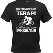 camping-sykkel-morsomt-trykk-t-shirt-tskjorte-patriot1-sarpsborg