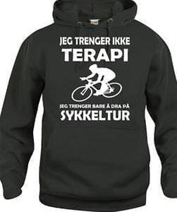 camping-sykkeltur-terapi-hoodie-hettejakke-patriot1-sarpsborg-morsomt-trykk
