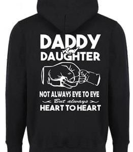 daddy-and-daughter-hoodie-hettejakke-morsomt-trykk-design-patriot1-sarpsborg