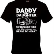 daddy-and-daughter-t-shirt-patriot1-sarpsborg