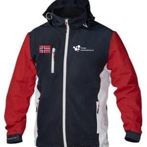 explorer_norges_fleridrettsforbund_patriot1_sarpsborg
