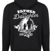 father-and-daughter-hoodie-morsomt-trykk-patriot1-sarpsborg