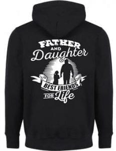 father-and-daughter-hoodie-morsomt-trykk-patriot1-sarpsborg