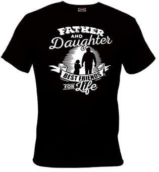 father-and-daughter-t-shirt-morsomt-trykk-patriot1-sarpsborg