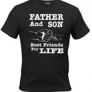 father-and-son-t-shirt-tskjorte-morsomt-trykk-patriot1-sarpsborg
