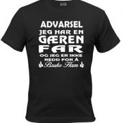 gaern-far-kul-t-shirt-patriot1-sarpsborg