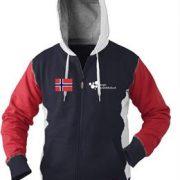 hettejakke_hoodie_norges_fleridrettsforbund_patriot1_sarpsborg