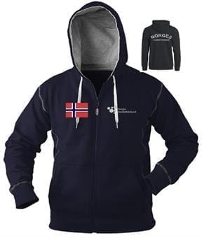 hettejakke_norges_fleridrettsforbund_patriot1_sarpsborg