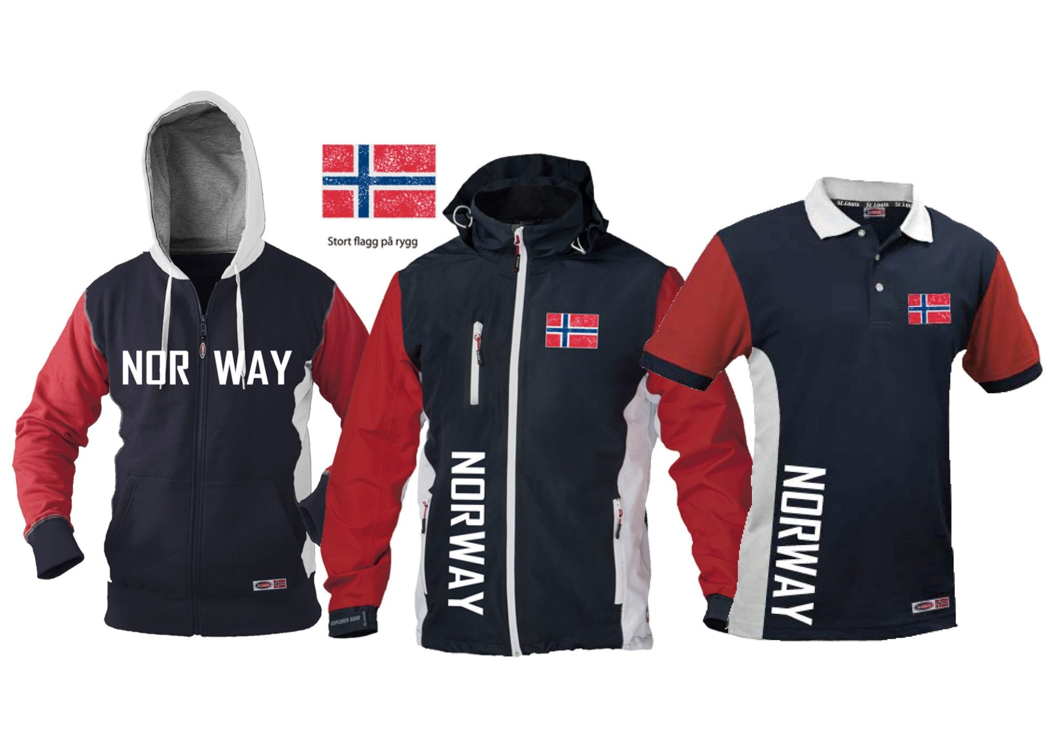 norway_trykk_hoodies_t-shirts_patriot1_sarpsborg
