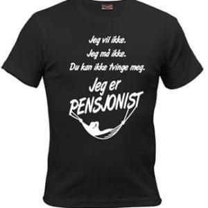 pensjonist-tshirt-tskjorte-patriot1-nettbutikk