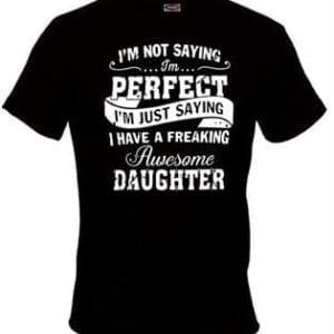 perfect-daughter-patriot1-sarpsborg-t-shirt-morsomt-trykk