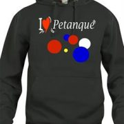 petanque_hoodie_hettejakke_norges_fleridrettsforbund_patriot1_sarpsborg