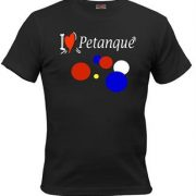 petanque_norges_fleridrettsforbund_patriot_1_sarpsborg_t-shirt_t-skjorte