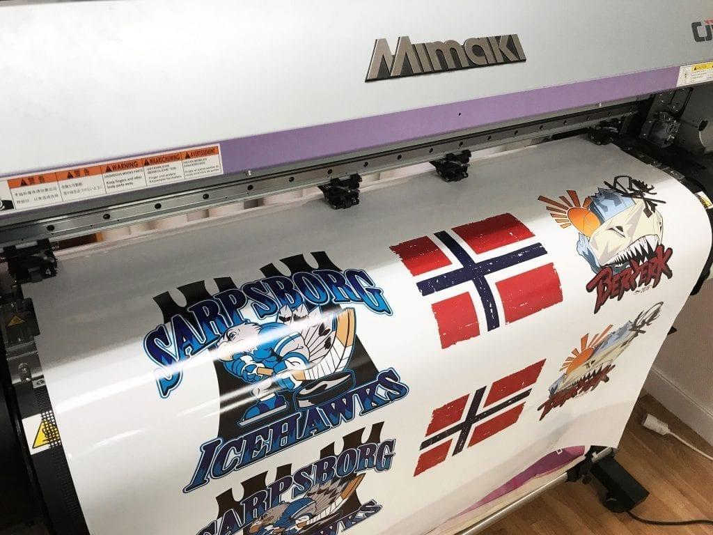 print_sarpsborg_icehawks_patriot1_trykk_trykkeri - Profilering