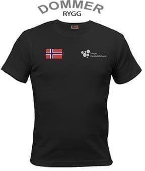t-shirt-dommer-norges-fleridrettsforbund-patriot1