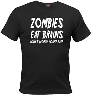 zombie-eat-brains-morsomt-trykk-t-shirt-patriot1-sarpsborg