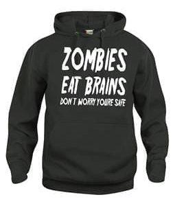 zombie-hood-hettejakke-patriot1-t-shirts