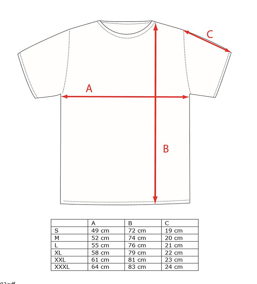Norway t shirt hvit rød | Patriot1.no Firmatrykk, Trykk